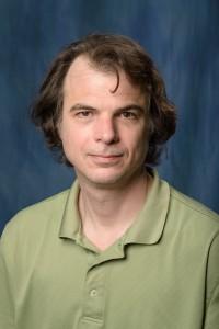 Boyd Westerman
