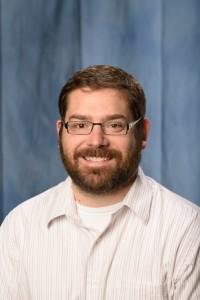 Rob Doyle, Academic advisor