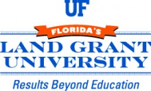 Logo-LandGrant