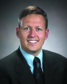 Dr. Michael Marsiske