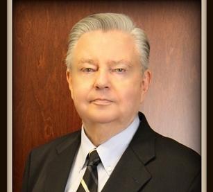 Dr. Louis Gapenski