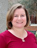 Rebecca Harty